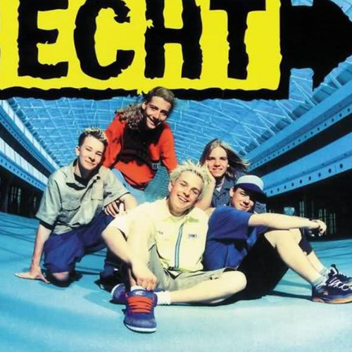 Download song Echt! with list Albums