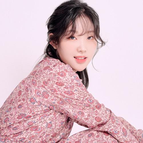 An Ji-yeon