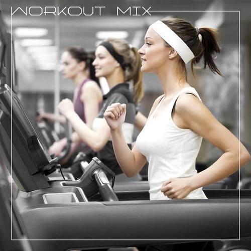 Fitness Music Workout