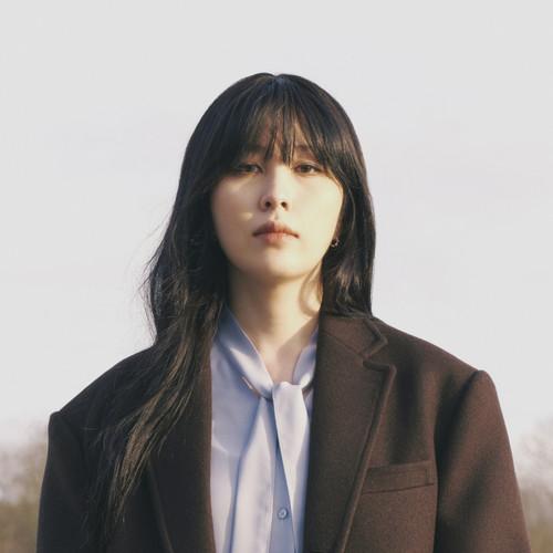 Kwon Jin Ah