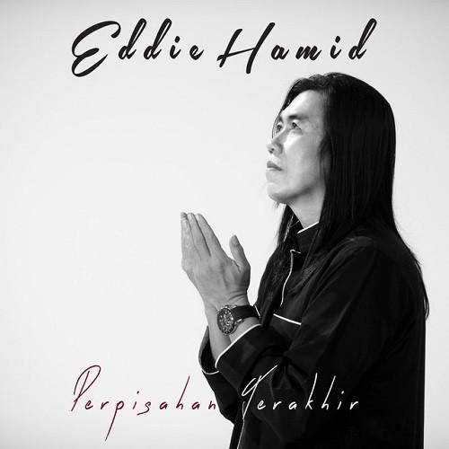 Download Lagu Eddie Hamid beserta daftar Albumnya