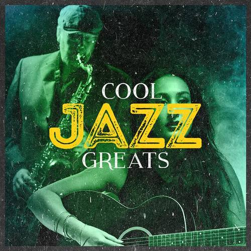 Cool Jazz Hits