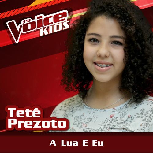 Tetê Prezoto