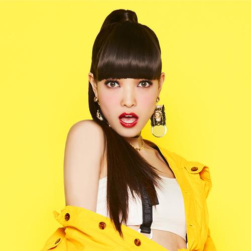 Tanaka Alice