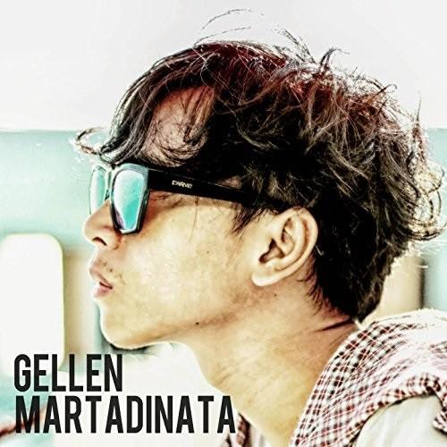 Gellen Martadinata
