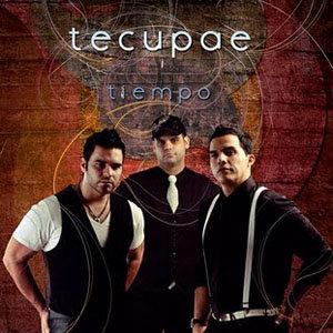 Tecupae