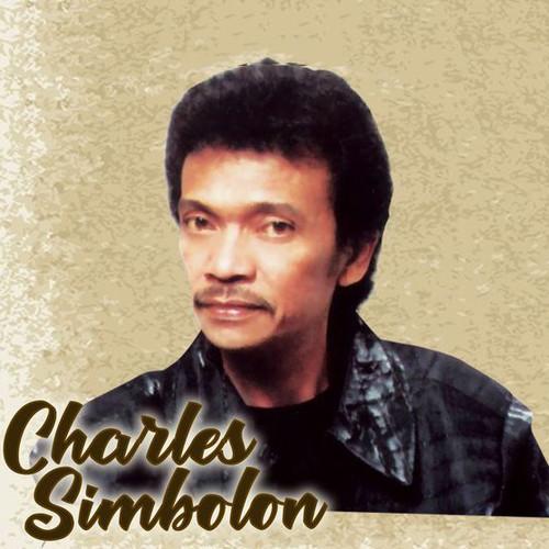 Charles Simbolon