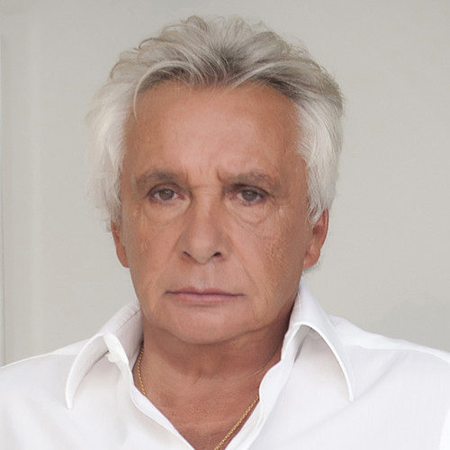 Download song Michel Sardou with list Albums