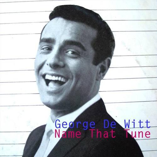 George De Witt