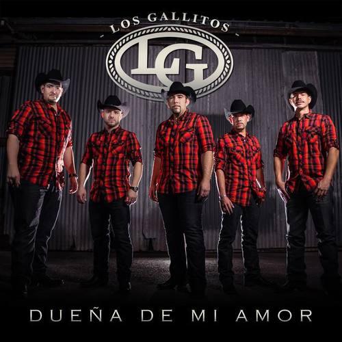 Los Gallitos