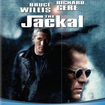 Download Lagu The Jackal beserta daftar Albumnya