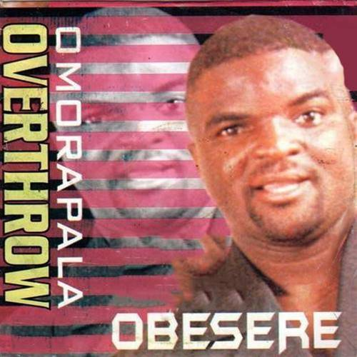 Obesere