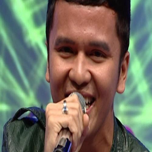 Juan Rahman