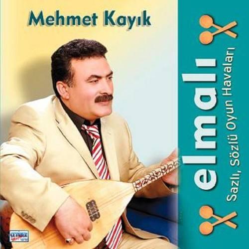 Mehmet Kayık