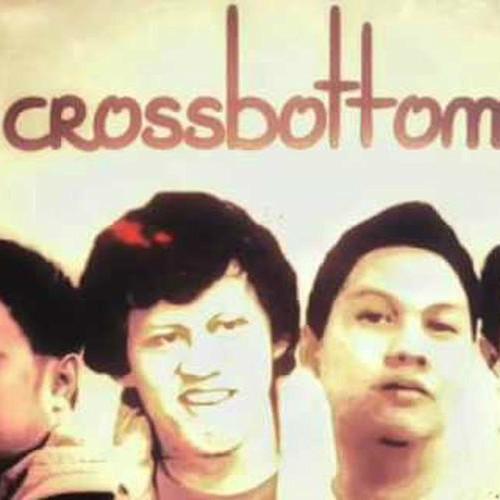 Crossbottom