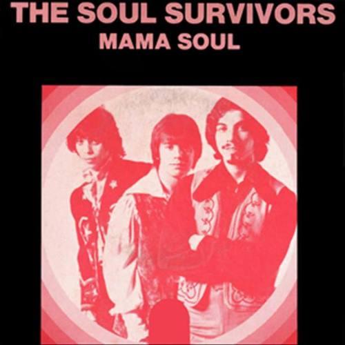 The Soul Survivors