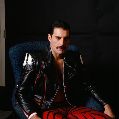 Download Lagu Freddie Mercury beserta daftar Albumnya