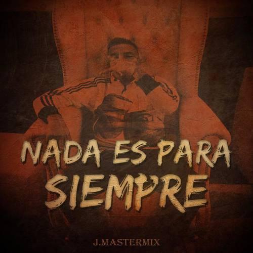 J.Mastermix