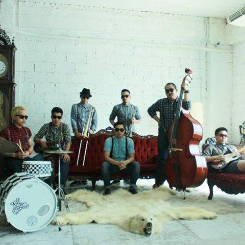 Teddy Ska Band