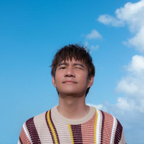 Wang Hong En (王宏恩)