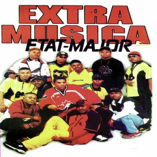 Extra Musica