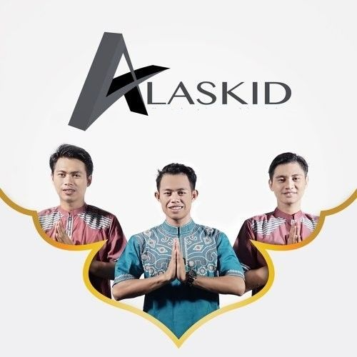 AlaskiD