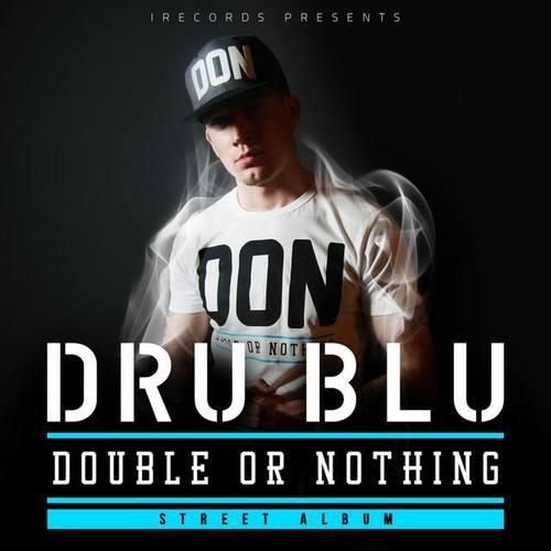 Dru Blu