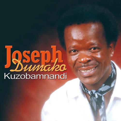 Joseph Dumako
