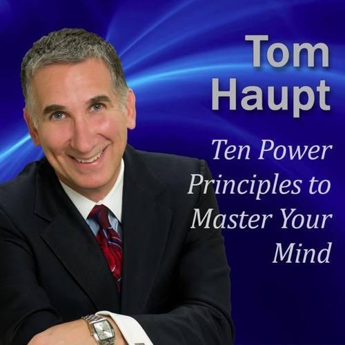 Tom Haupt