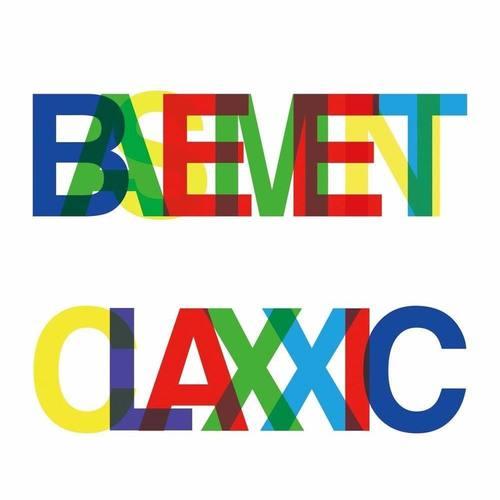 Basement Claxxic