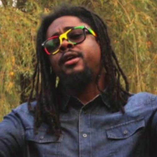 Zulu Bob