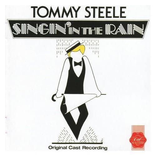 Singin' in the Rain - Original Cast