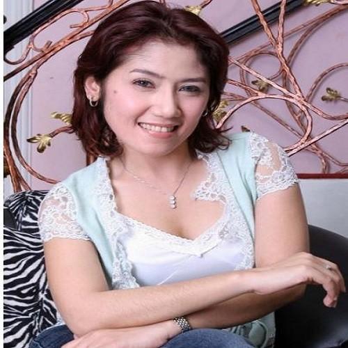 Yulia Citra