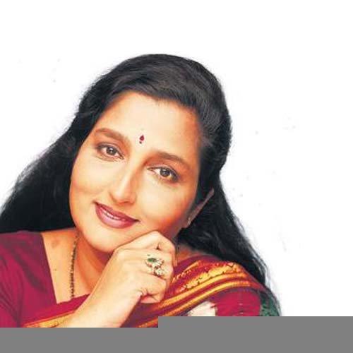 Kavita Paudwal