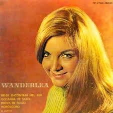 Wanderlea