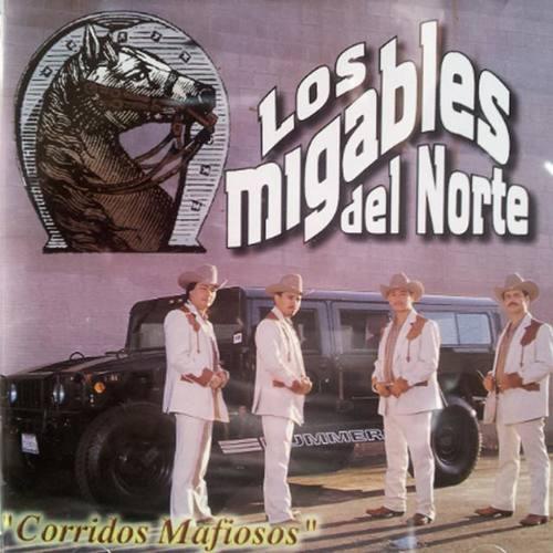 Los Amigables Del Norte