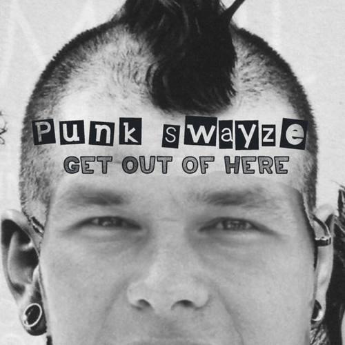 Punk Swayze