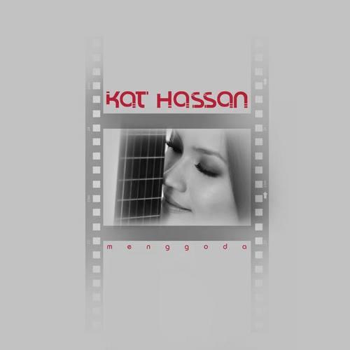 Kat Hassan