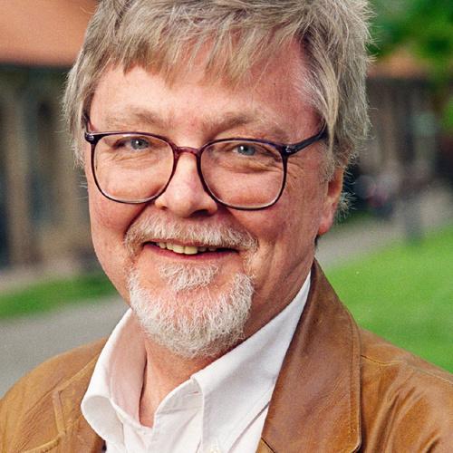 Michael B. Tretow