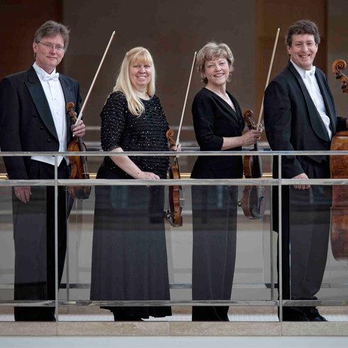 Pro Arte Orchestra
