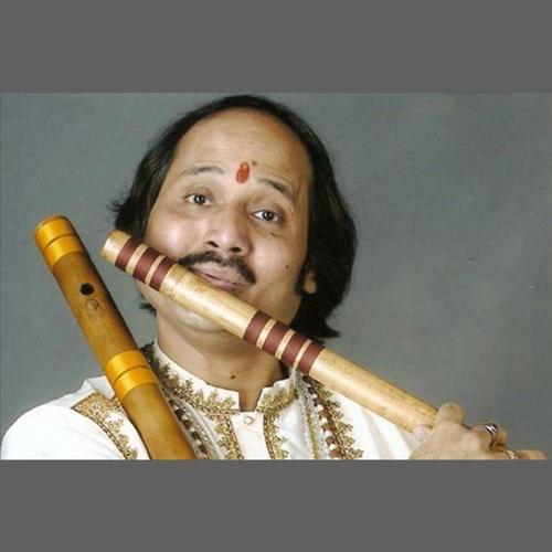 Ronu Majumdar