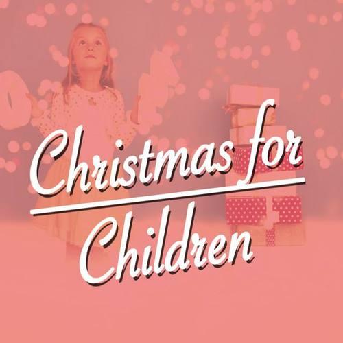 Children's Christmas