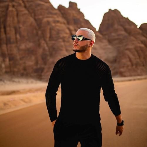 DJ Snake<br />Latest Release