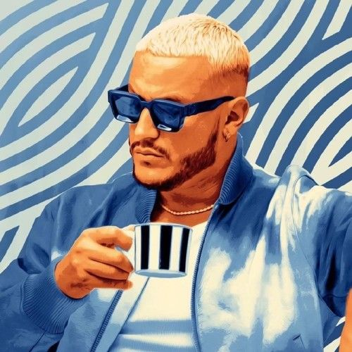 DJ Snake Latest Release