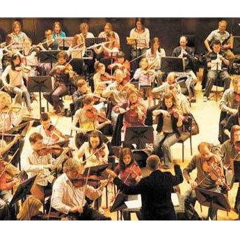 Irish Film Orchestra