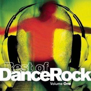 Best of Dance Rock