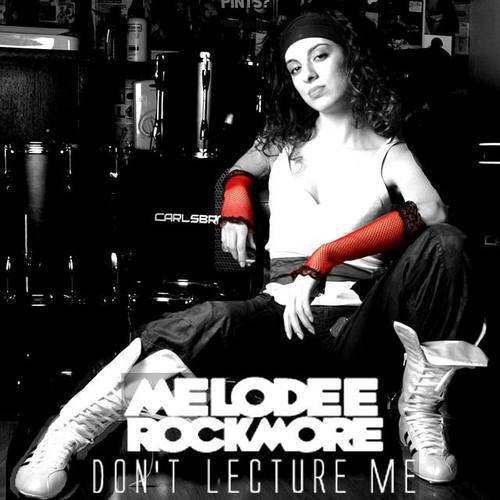 Melodee Rockmore