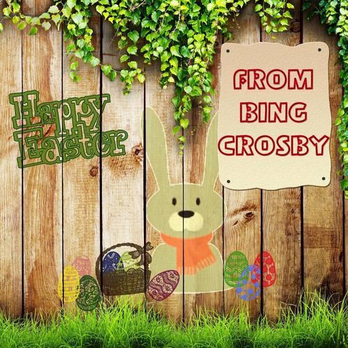 Gary Crosby