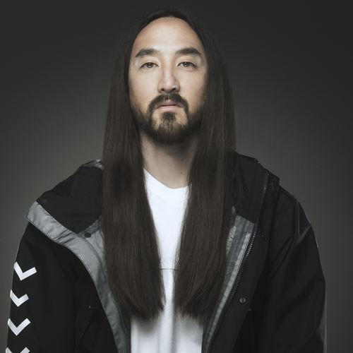 Download song Steve Aoki with list Albums