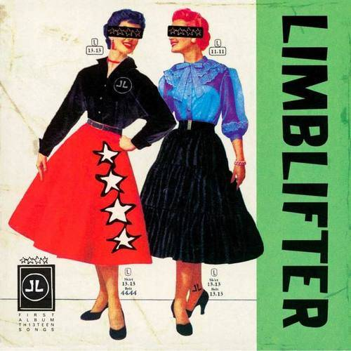 Download song Limblifter with list Albums